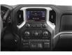 2021 Chevrolet Silverado 1500 RST (Stk: 02554) in Maniwaki - Image 7 of 9
