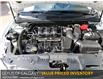 2013 Ford Taurus SEL (Stk: 200657C) in Calgary - Image 7 of 22