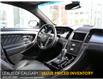 2013 Ford Taurus SEL (Stk: 200657C) in Calgary - Image 14 of 22