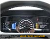 2013 Ford Taurus SEL (Stk: 200657C) in Calgary - Image 17 of 22