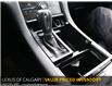 2013 Ford Taurus SEL (Stk: 200657C) in Calgary - Image 20 of 22