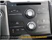 2013 Ford Taurus SEL (Stk: 200657C) in Calgary - Image 21 of 22