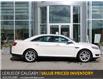 2013 Ford Taurus SEL (Stk: 200657C) in Calgary - Image 2 of 22
