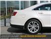 2013 Ford Taurus SEL (Stk: 200657C) in Calgary - Image 5 of 22