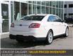 2013 Ford Taurus SEL (Stk: 200657C) in Calgary - Image 3 of 22