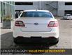 2013 Ford Taurus SEL (Stk: 200657C) in Calgary - Image 4 of 22