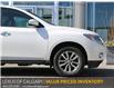 2014 Nissan Pathfinder SL (Stk: 210141B) in Calgary - Image 5 of 24