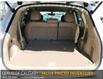 2014 Nissan Pathfinder SL (Stk: 210141B) in Calgary - Image 7 of 24