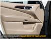 2014 Nissan Pathfinder SL (Stk: 210141B) in Calgary - Image 10 of 24