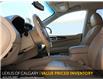 2014 Nissan Pathfinder SL (Stk: 210141B) in Calgary - Image 13 of 24