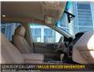 2014 Nissan Pathfinder SL (Stk: 210141B) in Calgary - Image 14 of 24
