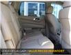 2014 Nissan Pathfinder SL (Stk: 210141B) in Calgary - Image 16 of 24