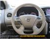 2014 Nissan Pathfinder SL (Stk: 210141B) in Calgary - Image 18 of 24