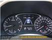 2014 Nissan Pathfinder SL (Stk: 210141B) in Calgary - Image 21 of 24