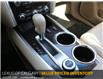 2014 Nissan Pathfinder SL (Stk: 210141B) in Calgary - Image 22 of 24
