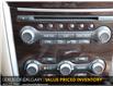 2014 Nissan Pathfinder SL (Stk: 210141B) in Calgary - Image 23 of 24