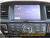 2014 Nissan Pathfinder SL (Stk: 210141B) in Calgary - Image 24 of 24