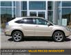 2006 Lexus RX 400h Base (Stk: 210236A) in Calgary - Image 2 of 16