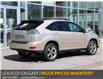 2006 Lexus RX 400h Base (Stk: 210236A) in Calgary - Image 3 of 16