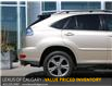 2006 Lexus RX 400h Base (Stk: 210236A) in Calgary - Image 4 of 16
