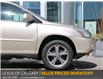 2006 Lexus RX 400h Base (Stk: 210236A) in Calgary - Image 5 of 16