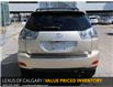 2006 Lexus RX 400h Base (Stk: 210236A) in Calgary - Image 6 of 16