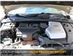 2006 Lexus RX 400h Base (Stk: 210236A) in Calgary - Image 8 of 16