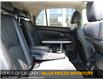 2006 Lexus RX 400h Base (Stk: 210236A) in Calgary - Image 9 of 16