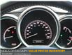 2006 Lexus RX 400h Base (Stk: 210236A) in Calgary - Image 14 of 16