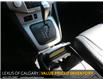 2006 Lexus RX 400h Base (Stk: 210236A) in Calgary - Image 15 of 16