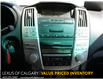 2006 Lexus RX 400h Base (Stk: 210236A) in Calgary - Image 16 of 16