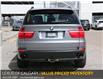 2010 BMW X5 xDrive30i (Stk: 210351A) in Calgary - Image 8 of 22