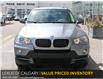 2010 BMW X5 xDrive30i (Stk: 210351A) in Calgary - Image 6 of 22