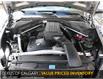 2010 BMW X5 xDrive30i (Stk: 210351A) in Calgary - Image 7 of 22