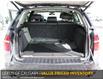 2010 BMW X5 xDrive30i (Stk: 210351A) in Calgary - Image 9 of 22