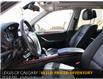 2010 BMW X5 xDrive30i (Stk: 210351A) in Calgary - Image 12 of 22