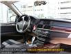 2010 BMW X5 xDrive30i (Stk: 210351A) in Calgary - Image 14 of 22