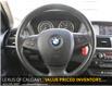 2010 BMW X5 xDrive30i (Stk: 210351A) in Calgary - Image 16 of 22