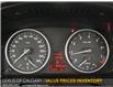 2010 BMW X5 xDrive30i (Stk: 210351A) in Calgary - Image 19 of 22