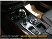 2010 BMW X5 xDrive30i (Stk: 210351A) in Calgary - Image 20 of 22