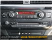 2010 BMW X5 xDrive30i (Stk: 210351A) in Calgary - Image 21 of 22