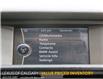 2010 BMW X5 xDrive30i (Stk: 210351A) in Calgary - Image 22 of 22