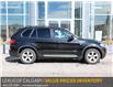 2011 BMW X5 xDrive35i (Stk: 210190A) in Calgary - Image 2 of 11