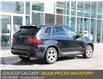 2011 BMW X5 xDrive35i (Stk: 210190A) in Calgary - Image 3 of 11