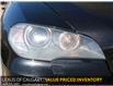 2011 BMW X5 xDrive35i (Stk: 210190A) in Calgary - Image 7 of 11