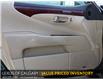 2007 Lexus LS 460 Base (Stk: 210086C) in Calgary - Image 9 of 19