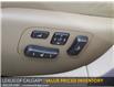 2007 Lexus LS 460 Base (Stk: 210086C) in Calgary - Image 10 of 19