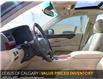 2007 Lexus LS 460 Base (Stk: 210086C) in Calgary - Image 11 of 19