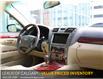 2007 Lexus LS 460 Base (Stk: 210086C) in Calgary - Image 12 of 19