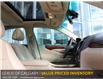 2007 Lexus LS 460 Base (Stk: 210086C) in Calgary - Image 13 of 19
